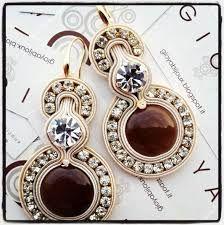 Risultati immagini per bijoux handmade