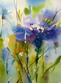 watercolor masters