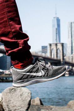 nike cuir presto air - 1000+ images about /WALK THAT WALK on Pinterest | Adidas Predator ...