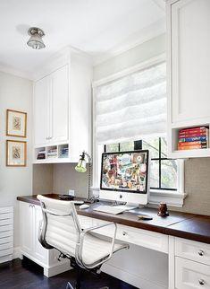 Büromöbel Office Furniture Rental Chicago