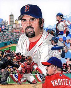 Sports Mem, Cards & Fan Shop Spirited Jason Bay Autographed Auto Baseball Pittsburgh Pirates Rare