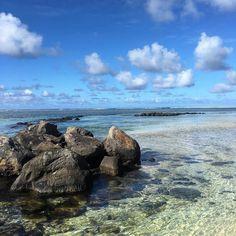 #mauritius #igitalia #beach #beachlife #xmas