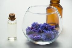 Find out about the best essential oils for ADD and ADHD, with pros and cons, tips and ADHD essential oil blends to improve those symptoms. Essential Oils For Rosacea, Diluting Essential Oils, Essential Oils For Add, Melaleuca, Blog Bio, Troubles Digestifs, Doterra Diffuser, Aromatherapy Oils, Anti Aging Cream