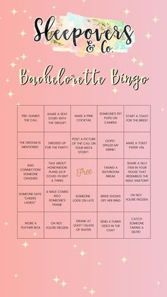 7 Steps to Virtual Bachelorette Party Success Raunchy Bachelorette Party Games, Country Bachelorette Parties, Bachelorette Party Decorations, Funny Bridal Shower Gifts, Party Ideas, Pinterest Pin, Classy Outfits, Girls Night, Hilarious