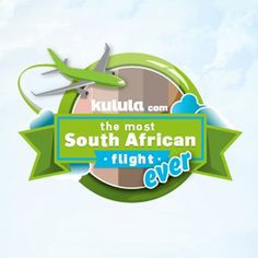Xhosa, Free State, Kwazulu Natal, Primary Education, South Africa, African, Invite, January, Join