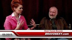 BravoModelsMedia1 - YouTube
