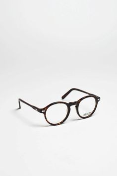 a36be05cfa Best Clothing Accessories Glasses Spectacles images on Designspiration