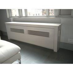 30 best radiator cover images in 2019 living room modern radiator rh pinterest com