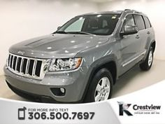 Find Jeep Grand Cherokee in Canada 2013 Jeep Grand Cherokee, Jeeps, Jeep