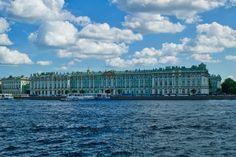 Hermitage Museum interior - Flickr: Search