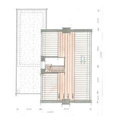 Villa Tandvlinder/w3_Huisbouw Tandvlinder plattegrond zolder.jpg