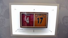 Liverpool FC unveil Steven Gerrard Collection - and it's magnificent - Liverpool Echo