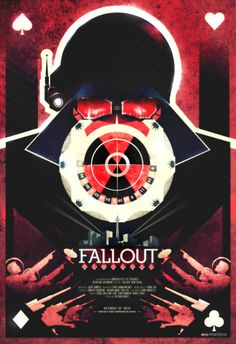 Fallout Your #1 Source for Video Games, Consoles & Accessories! Multicitygames.com