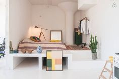 lotta nieminen apartment - Google Search