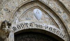 Italy expects EU deal for Monte dei Paschi rescue