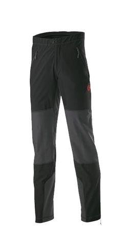Spodnie MAMMUT PORDOI