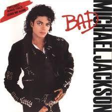Michael Jackson anti-illuminati :: Illuminati
