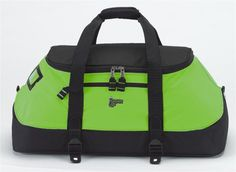 Our Snap-On Duffel Bag will free up room in your footlocker for your bulkier items like blankets or your coziest pillow.The Snap-On Duffel quickly attaches to your footlocker in a matter of seconds for easy transport! http://www.everythingsummercamp.com/product.php?pc_product_id=98
