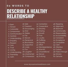 Relationship Psychology, Relationship Therapy, Healthy Relationship Tips, Healthy Marriage, Relationship Advice, Relationship Repair, Toxic Relationships, Healthy Relationships, Mental And Emotional Health