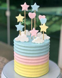 Kuchen für Sie am Ende dieses Jahres: - AwesomeLifestyleFashion - Kuchen für . Cake for you at the end of this year: - AwesomeLifestyleFashion - Cake for you at the end of this year: - AwesomeLifest Cute Cakes, Pretty Cakes, Sweet Cakes, Baby Birthday Cakes, Drip Cakes, Savoury Cake, Celebration Cakes, Cake Smash, Eat Cake