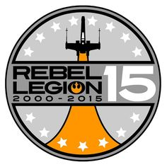 The Rebel Legion: All Heroes Are Welcome | StarWars.com