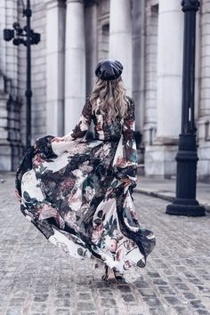 d35367608 99 Best fashion: femmy images in 2019 | Couture, High fashion, Viva ...