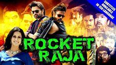 Free Rocket Raja (Thikka) 2018 New Released Full Hindi Dubbed Movie   Sai Dharam Tej, Larissa Bonesi Watch Online watch on  https://free123movies.net/free-rocket-raja-thikka-2018-new-released-full-hindi-dubbed-movie-sai-dharam-tej-larissa-bonesi-watch-online/