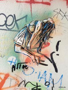 by Alice Street Art on G+ - Community - Google+