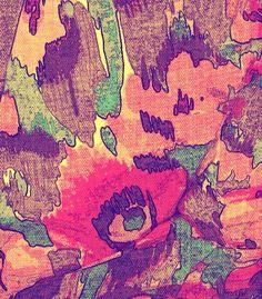 #graphic #graphicart #art #myart #pattern #patterns #photoedits #photoediting #edit #edits #blackandwhite #colourful #mirror #mirrors #digital #digitalart #psychedelic #psychedelia #trippy #psychedelicart #flowers #nature Psychedelic Art, Flowers Nature, Trippy, Mirrors, Graphic Art, Spiderman, Photo Editing, Digital Art, Patterns