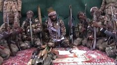 Weekly Political Report: Boko Haram–A New Threat on the Rise and It's Hidden Secrets. A lot of people don't know that Boko Haram has been under the US radar for close to two yrs.  But now with the latest kidnapping of 200 Nigerian girls the world is wondering how the US will handle this. To read this editorial click on the photo above. www.princesdailyjournal.com #bringbackourgirls #princesdailyjournal