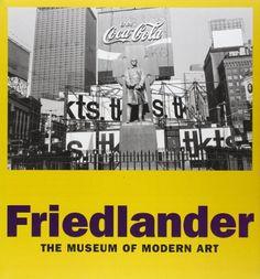 Friedlander by Peter Galassi https://www.amazon.com/dp/0870703447/ref=cm_sw_r_pi_dp_x_Rm39ybBX549GY