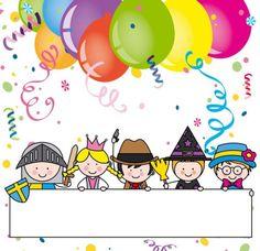 Feliz Cumple  http://enviarpostales.net/imagenes/feliz-cumple-185/ felizcumple feliz cumple feliz cumpleaños felicidades hoy es tu dia