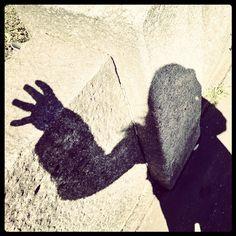 #Nosferatu #varjoni #kalmankoura #mutanttikäsi #hellboy #satuylävaara