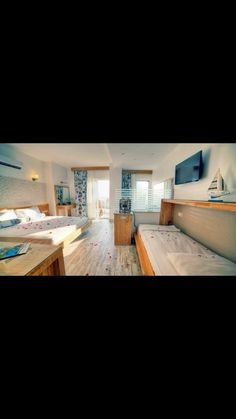 Nur Hotel/kaş/antalya