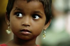 a vision. *To find out how to sponsor a disadvantaged child's education in India, please go to: www.healcharity.org