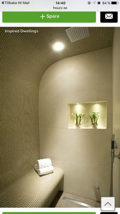 find this pin and more on home by mrbenamrane. beautiful ideas. Home Design Ideas