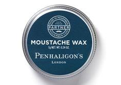 Penhaligons Movember Moustache Wax