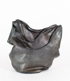 Artisan, Leather, Bags, Collection, Fashion, Handbags, Moda, Fashion Styles, Craftsman