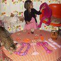 Champignons de la mariée - Album photos - Bliss cocotte Photo Champignon, Album Photo, Beach Mat, Bliss, Outdoor Blanket, Photos, Slide Show, Dutch Oven, La Perla Lingerie