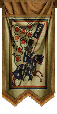 The Medieval Smithy Wawa's Whacky 4 Wallhangings! Medieval, Quilts, Blanket, Rugs, Home Decor, Farmhouse Rugs, Decoration Home, Room Decor, Quilt Sets