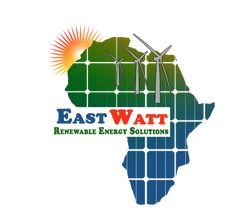 All your Solar Home System needs -available here at www.eastwatt.com