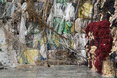 cycle & recycle | Paul Bulteel