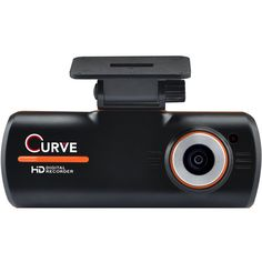 Maka Corp CURVE MX5 720p HD Dashcam -Maka Corp- Capture Your Action - 1 Car Videos, Dashcam, Digital, Edc, Action, Design, Group Action, Every Day Carry