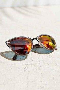 21 Best Glases images   Sunglasses, Fashion eye glasses, Jewelry a56be508f4