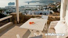 www.a-mykonos.gr