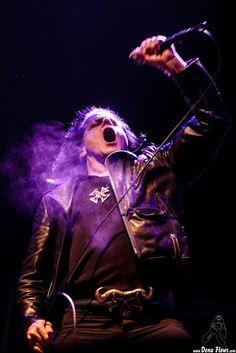 Danzig, Azkena Rock Festival 2016, Mendizabala, Vitoria-Gasteiz, 17/VI/2016. Foto por Dena Flows  http://denaflows.com/galerias-de-fotos-de-conciertos/d/danzig/
