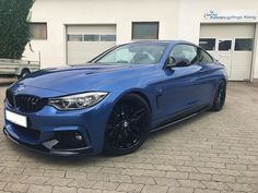 Bmw Performance, Bmw 4 Series, Car And Driver, American Muscle Cars, Jaguar, Luxury Cars, Mercedes Benz, Classic Cars, Automobile