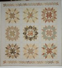 Another perfect Swoon quilt! Google Image Result for http://dotcom1144.files.wordpress.com/2012/08/kay-bell-swooning-923x10241.jpg