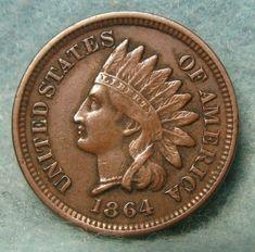 19 Best quarter dollar 1965, 1977, 1988 images in 2019