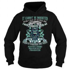 ADVERTISING BROADCAST PRODUCER T ShirtDesign. Go to store ==► https://assistanttshirthoodie.wordpress.com/2017/06/15/advertising-broadcast-producer-t-shirt-design/ #shirts #tshirt #hoodie #sweatshirt #giftidea